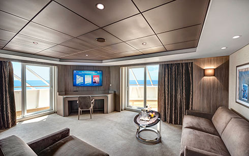msc-crociere-msc-grandiosa-royal-suite