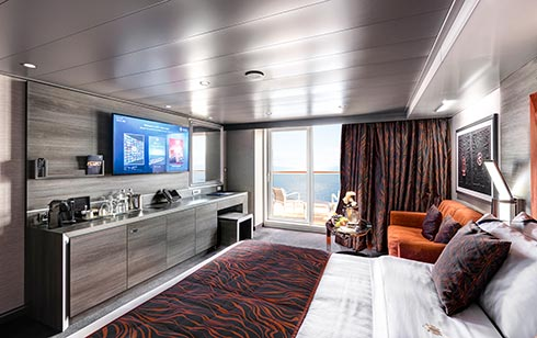 msc-crociere-msc-virtuosa-yacht-club-deluxe-suite