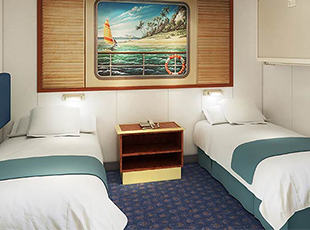 norwegian-cruise-line-norwegian-spirit-i1-i2-ia-ib-ie-ic-id-if-foto-01