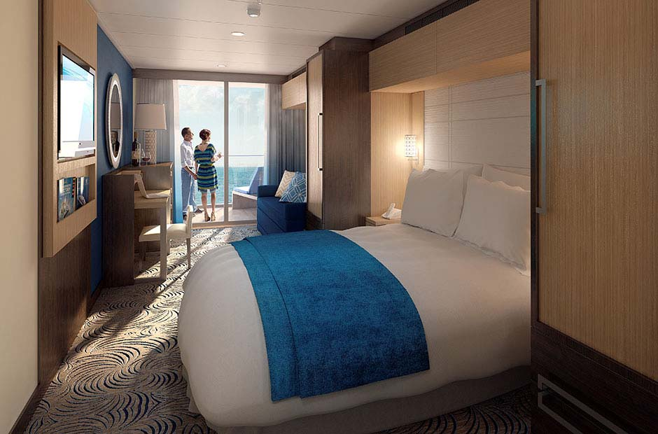 royal-caribbean-anthem-of-the-seas-d2-d3-d4-d5-d6-d7-d8-do-e1-foto-01