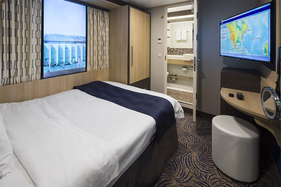 royal-caribbean-anthem-of-the-seas-studio-interna