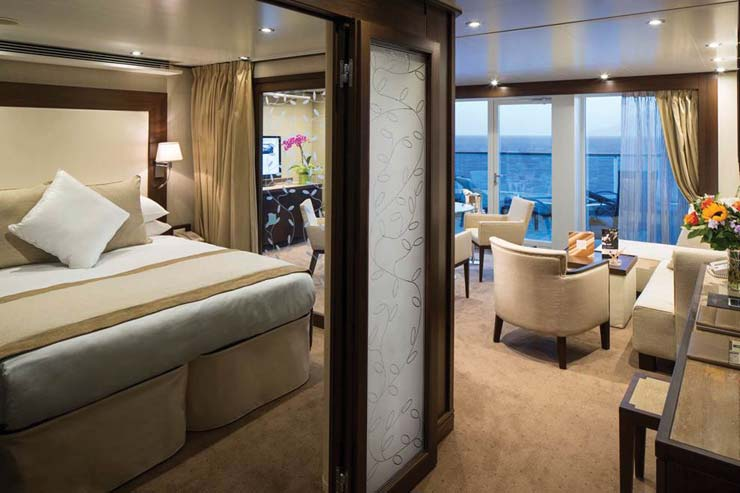 seabourn-seabourn-quest-ps-foto-01