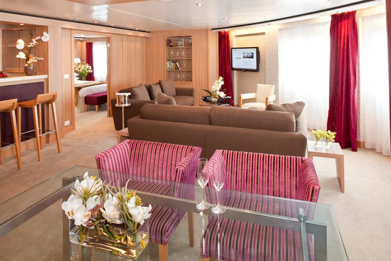 seabourn-seabourn-quest-ss-foto-01